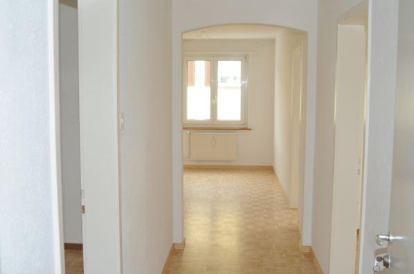 3 1/2 Zimmerwohnung St.Gallen- Krontal 13840493