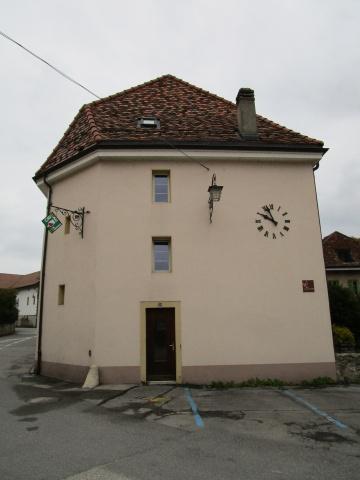 Appartement de 4,5 pièces à Cortaillod 13034290
