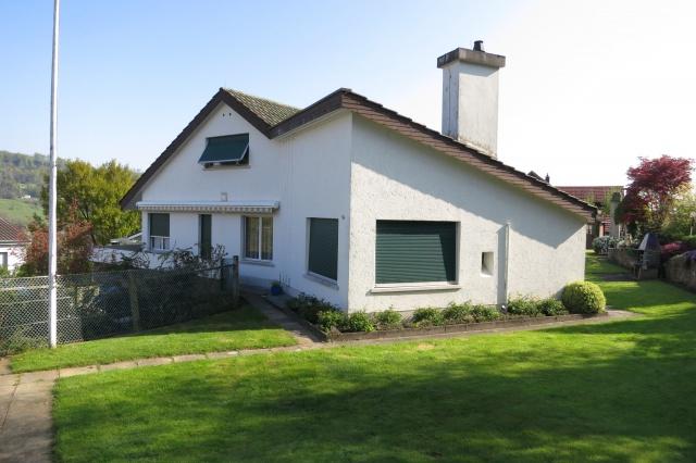 6 1/2 Zimmer-Haus in Malters zu vermieten 10938159