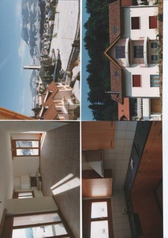 Haus zum vermieten 11265471