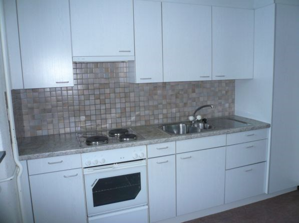 3.5-Zimmer-Wohnung 11599002