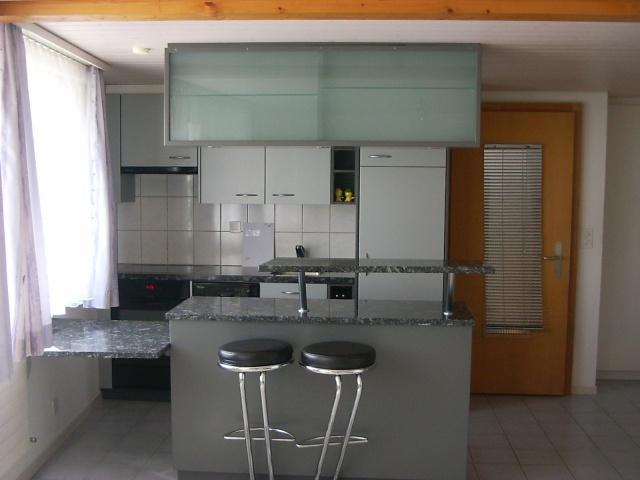 Moderne 3-Zimmerwohnung 12965401