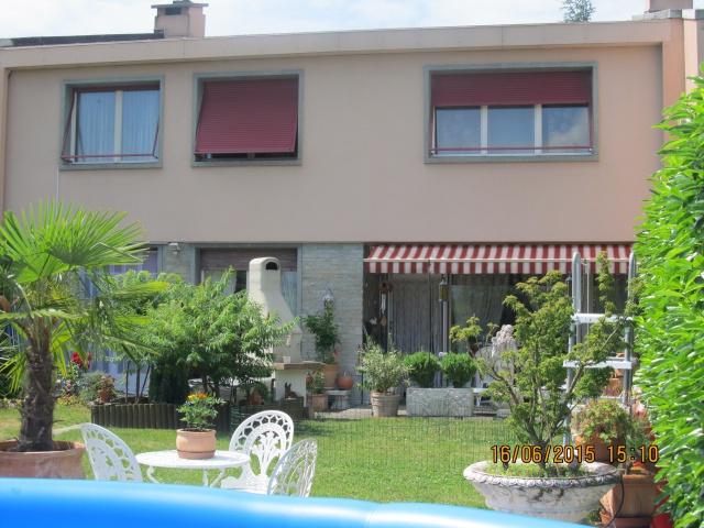 A vendre maison familiale 11313225