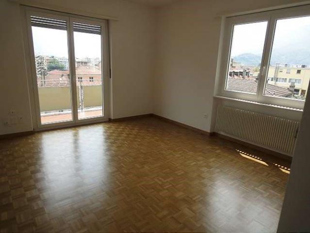 Appartamento di 4 locali a Locarno (91-6) 11704712