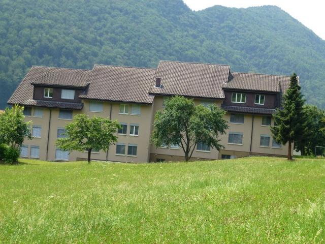 4.5 Zimmer-Wohnung 13827695