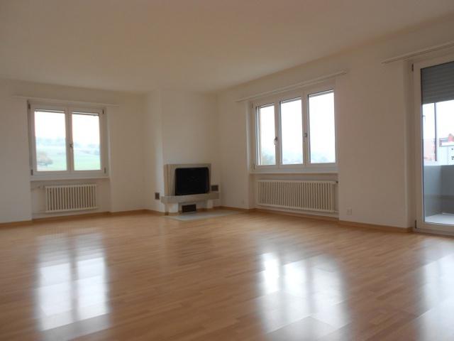 5.5 Zimmerwohnung in Eigentümer MFH 10365861