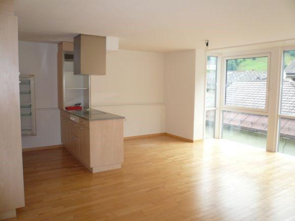 schöne 3-Zimmer-Wohnung im Zentrum 12230551
