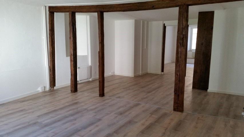 renovierte Büro-/Praxis-Räume in repräsentativer Altstadt-Li 12112097