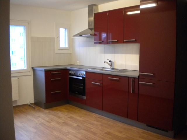 2 1/2- Zimmer-Wohnung 13778550