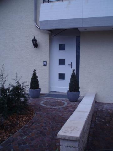 Elegante 2,5 Zimmer Wohnung mit grosser Terrasse 10590109