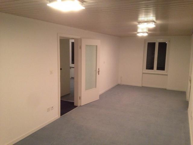 5.5 Zimmer Dupelx-Wohnung 12005075