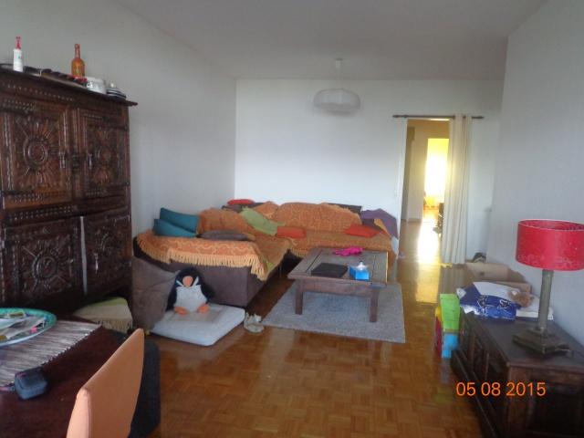Appartement 5 pièces à Vésenaz 12043780