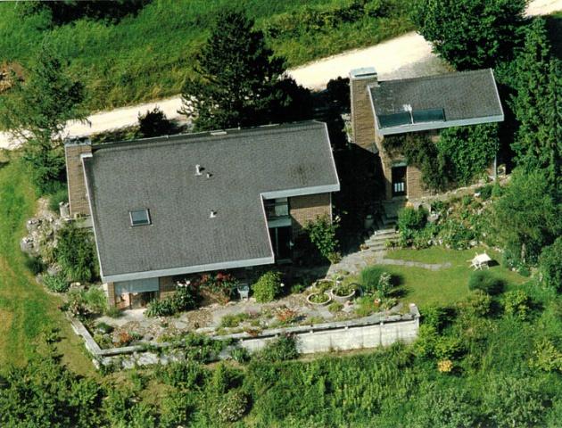 Traumhafte Aussicht in Himmelried/Steffen 11409982