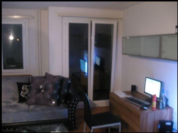 zu vermieten 4.5 Zimmer Wohnung 11658081