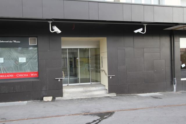 Bureaux idéalement situé 12296061