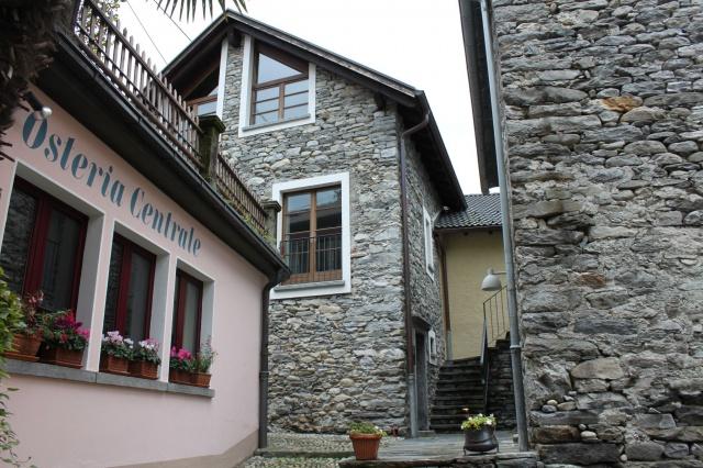 Casa Salmina 12943256