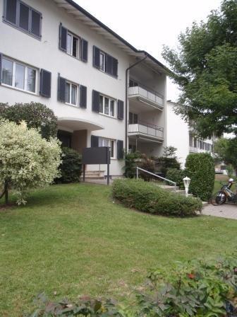 Gelegenheit - 3-Zimmerwohnung 65 m2