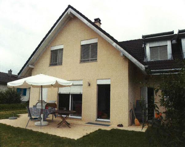 Villa récente en vente aux enchères publiques 13914764