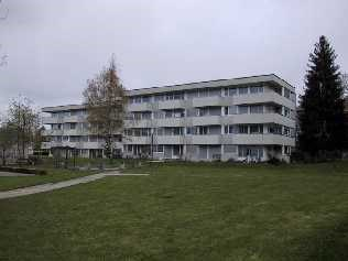Appartement au rez 11399696