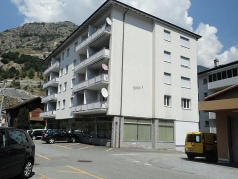 Erstvermietung renovierte 4 1/2 Zimmer-Wohnung 12017797