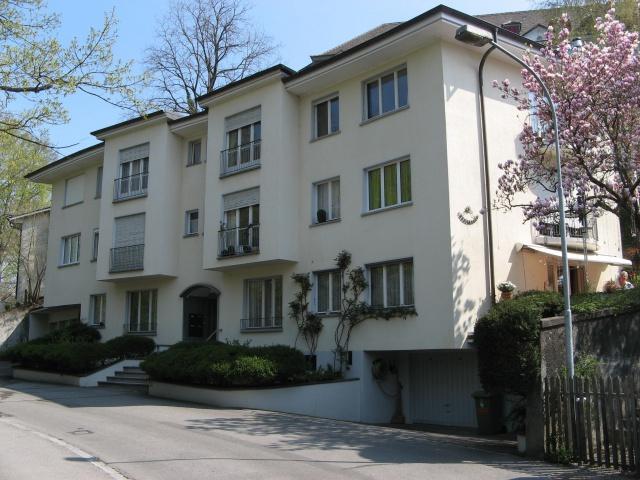 Kirchenfeldquartier 12032261