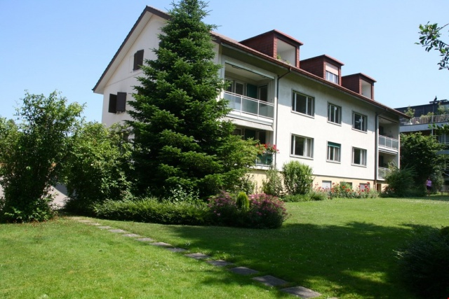 1 Separates Zimmer in Muri b. Bern 6896730