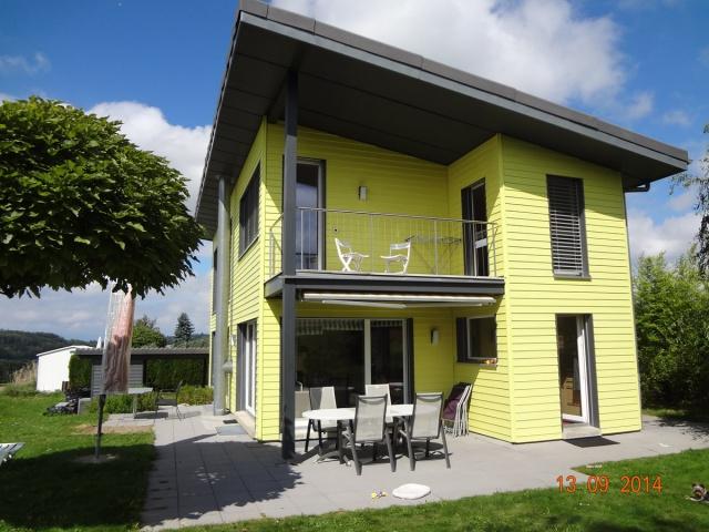 Belle villa moderne situation exceptionnelle (+ évent. terra 12871237