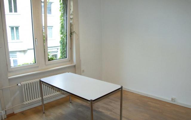 Raum in Bürogemeinschaft 11286239