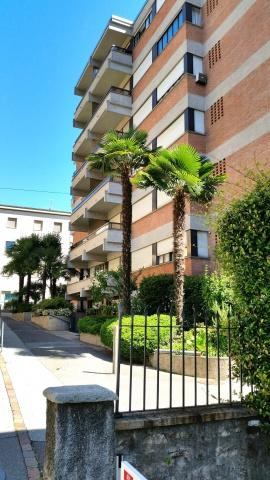 Appartamento di 2.5 Locali in centro Lugano 11382521