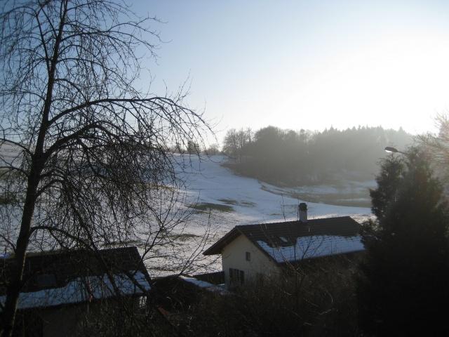 Wohnen zwischen Bern und Freiburg 11384012