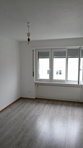Appartement 4.5 pièces rénové à Bassecourt (JU) 13863346
