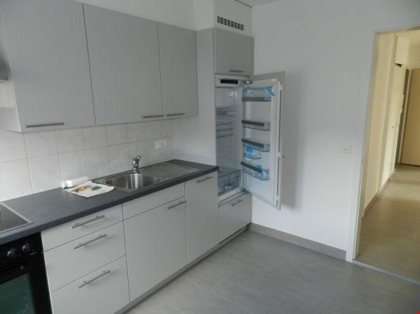 Preiswerte 3-Zimmer-Wohnung 13057990