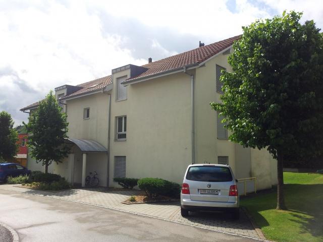 Schöne 3.5-Zimmerwohnung 11876165