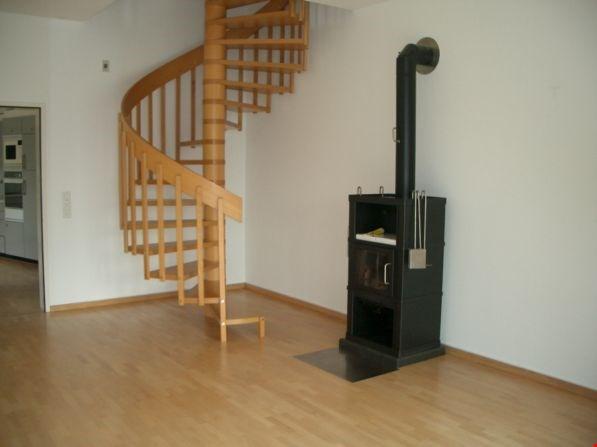 3 1/2-Zi-Einfamilienhaus 11374933