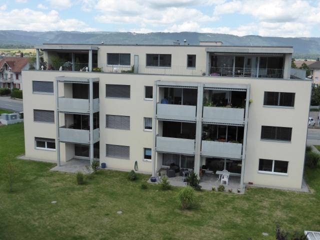 Bastelraum - local de bricolage 11754339