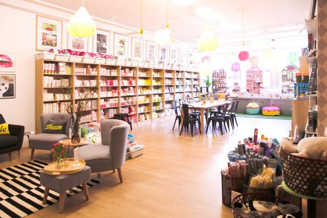 Retail Space in Bahnhofstrasse Zug 12111460
