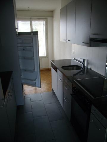 Zentral gelgene 4.5-Zimmer-Wohnung 13013055
