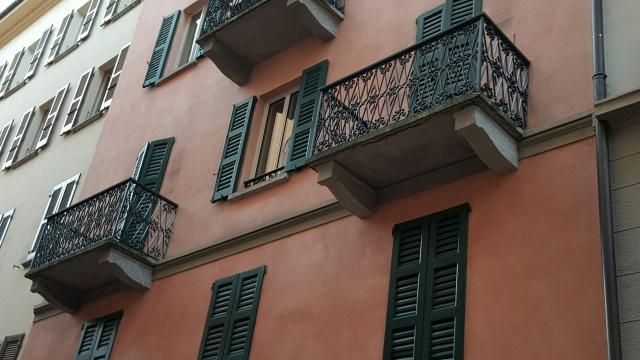 Appartamento nel centro storico 12019715