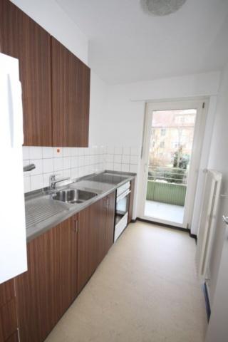3 ½-Zimmerwohnung an zentraler Lage 12422735