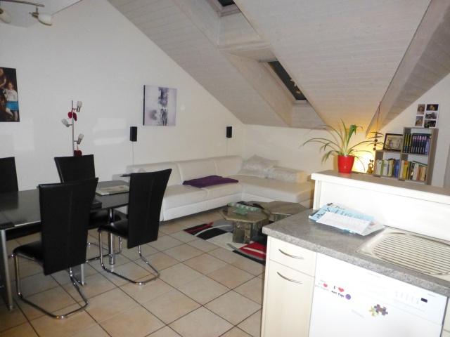 3-Zimmer-Wohnung 13058041