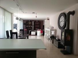Spacieux appartement de 5.5 pièces avec grandes terrasses 8859106