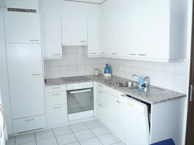 4-Zimmer-Wohnung mit Balkon 11655867