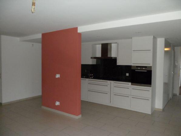 Wohnung / Appartamento centro Ascona 11635817