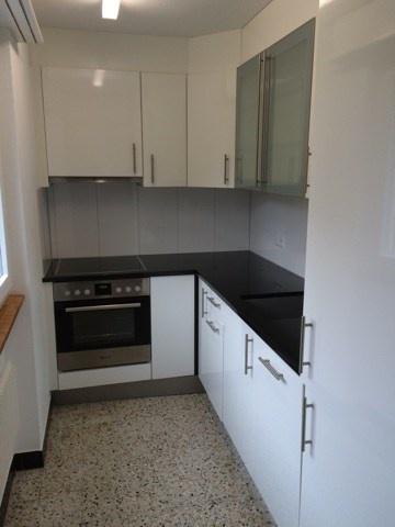 appartement de 3 pces à louer à Porrentruy 12218901