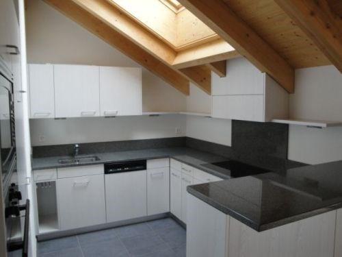 Zentral wohnen in Engelberg 11930167