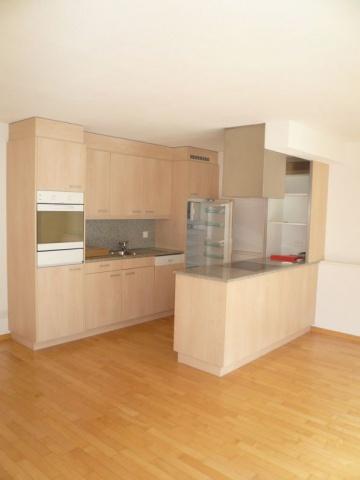 schöne 3-Zimmer-Wohnung im Zentrum 11400193