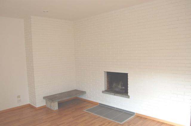 Spacieux appartement avec cheminée 13327970