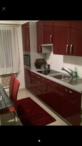 Schöne Wohnung am ruigelage 13852424