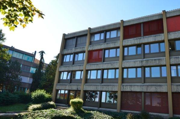 top Büroräume im Erdgeschoss 5386364