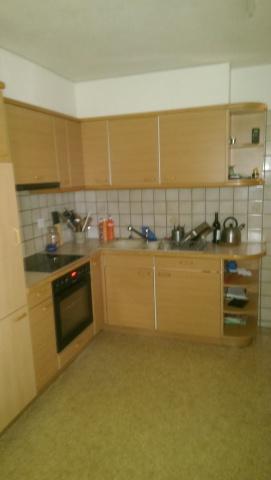 Appartement à Diesse 13024726